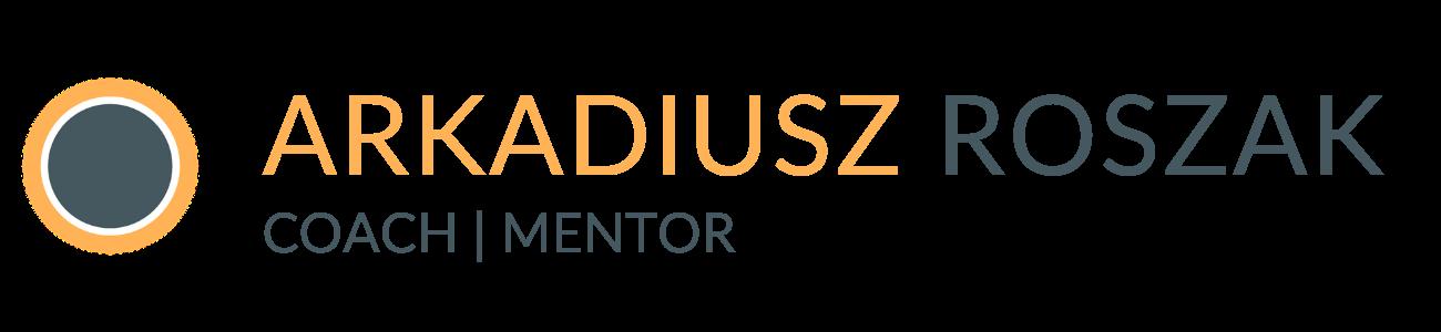 Arkadiusz Roszak